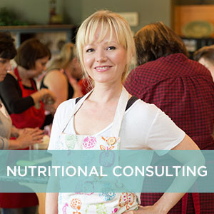 pic_nutritionalconsulting